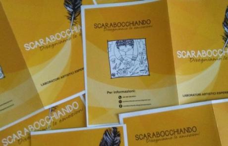 scarabo1